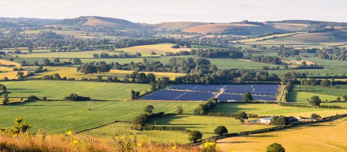 Solar-farm-view
